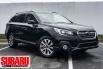 2019 Subaru Outback 3.6R Touring for Sale in Richmond, VA