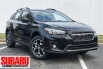2019 Subaru Crosstrek 2.0i Premium CVT for Sale in Richmond, VA