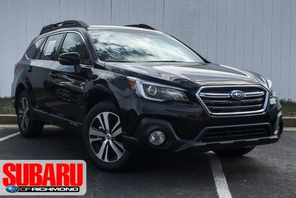 2019 Subaru Outback in Richmond, VA