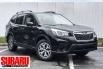 2019 Subaru Forester 2.5i Premium for Sale in Richmond, VA