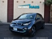 2016 BMW i3 60 Ah with Range Extender for Sale in Tempe, AZ