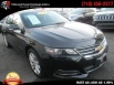 2017 Chevrolet Impala LT with 1LT for Sale in Middle Village, NY
