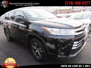 used toyota for sale | search 80,190 used toyota listings | truecar