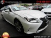 2015 Lexus RC RC 350 AWD for Sale in Middle Village, NY