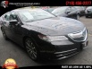 2015 Acura TLX V6 FWD with Technology Package for Sale in Middle Village, NY