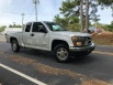 2008 Isuzu i-290 2WD Ext Cab Man S for Sale in Durham, NC