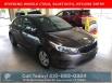 2018 Kia Forte LX Sedan Automatic for Sale in San Antonio, TX