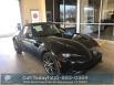 2018 Mazda MX-5 Miata Grand Touring Automatic for Sale in San Antonio, TX