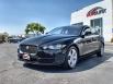 2018 Jaguar XE 25t RWD for Sale in Vallejo, CA