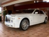 2005 Rolls-Royce Phantom RWD for Sale in Vallejo, CA