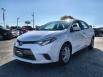 2015 Toyota Corolla LE CVT for Sale in Vallejo, CA