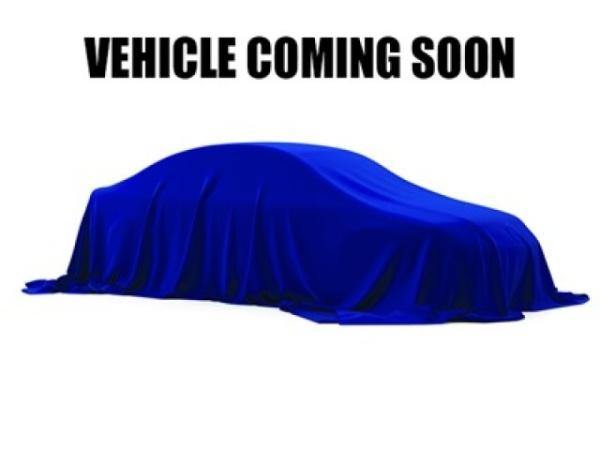 2017 Honda CR-V in Chantilly, VA