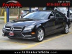 2014 Mercedes-Benz CLS CLS 550 4MATIC for Sale in Fuquay Varina, NC
