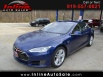 2015 Tesla Model S 70 RWD for Sale in Fuquay Varina, NC