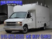 "2001 Chevrolet Express RV Cutaway 139"" WB C7G DRW for Sale in Raleigh, NC"