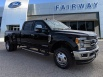 2019 Ford Super Duty F-350 Lariat 4WD Crew Cab 8' Box DRW for Sale in Evans, GA