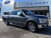 2019 Ford F-150 XLT SuperCrew 5.5' Box 2WD for Sale in Evans, GA