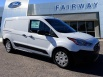 2019 Ford Transit Connect Van XL with Rear Symmetrical Doors LWB for Sale in Evans, GA