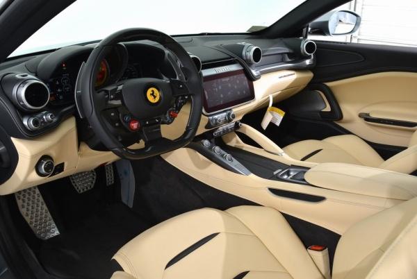 2020 Ferrari GTC4Lusso in Fort Lauderdale, FL