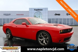 Used 1989 Dodge Challengers for Sale | TrueCar