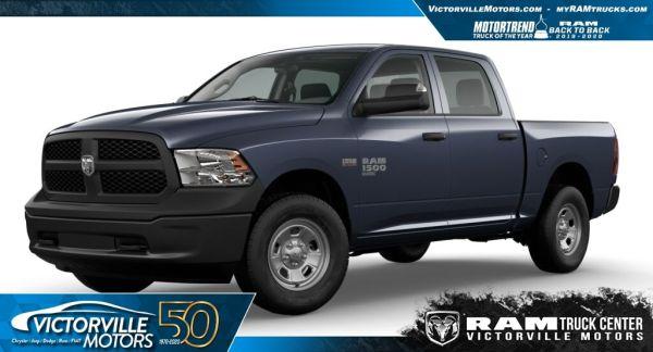 2020 Ram 1500 Classic in Victorville, CA
