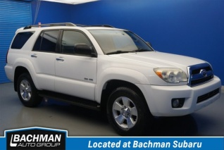 Used Toyota 4runner For Sale In Radcliff Ky 29 Used 4runner