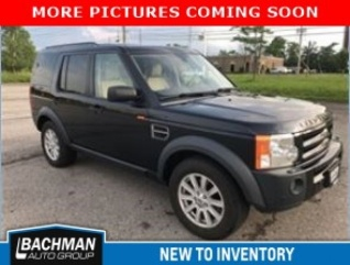 Land Rover Louisville >> Used Land Rovers For Sale In Louisville Ky Truecar