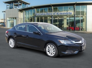 Used Acura For Sale In Baltimore MD Used Acura Listings In - Acuras for sale cheap