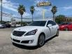 2014 Hyundai Equus Ultimate for Sale in San Antonio, TX