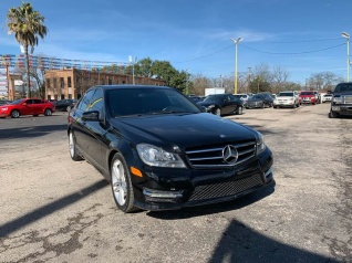 used mercedes-benz for sale in san antonio, tx | 745 used mercedes