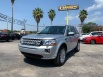 2014 Land Rover LR2 AWD for Sale in San Antonio, TX