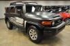 2014 Toyota FJ Cruiser RWD Automatic for Sale in Houston, TX