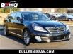 2014 Hyundai Equus Signature for Sale in Sterling, VA
