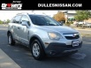 2009 Saturn VUE FWD 4dr I4 XE for Sale in Sterling, VA