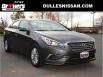 2017 Hyundai Sonata Base 2.4L for Sale in Sterling, VA