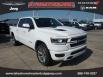 2020 Ram 1500 Laramie Crew Cab Short Box 4WD for Sale in Slidell, LA