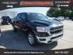 2020 Ram 1500 Big Horn Crew Cab Short Box 4WD for Sale in Slidell, LA