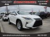 2017 Lexus RX RX 350 F Sport FWD for Sale in Slidell, LA