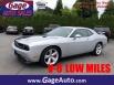 2008 Dodge Challenger SRT8 for Sale in Milwaukie, OR