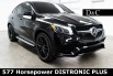 2018 Mercedes-Benz GLE GLE 63 S AMG 4MATIC Coupe for Sale in Portland, OR