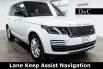 2018 Land Rover Range Rover V6 Supercharged SWB for Sale in Portland, OR