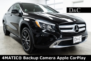 Used Mercedes-Benz for Sale in Salem, OR | TrueCar