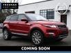 2015 Land Rover Range Rover Evoque Prestige Hatchback for Sale in Portland, OR