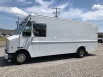 "2015 Ford Econoline Commercial Chassis E-350 158"" for Sale in Ashland, VA"