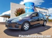 2014 Ford Focus S Sedan for Sale in Limerick, PA