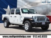 2020 Jeep Gladiator Sport S for Sale in Austin, TX