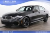 2020 BMW 3 Series M340i xDrive for Sale in Elmhurst, IL