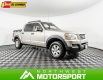 2007 Ford Explorer Sport Trac XLT V6 RWD for Sale in Pasco, WA