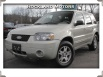 2005 Ford Escape Limited 3.0L 4WD for Sale in West Nyack, NY