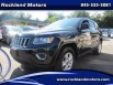 2015 Jeep Grand Cherokee Laredo 4WD for Sale in West Nyack, NY